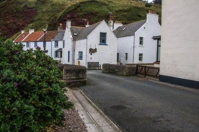 Pennan-Scozia-Nelcuoredellascozia-BeatriceRoat