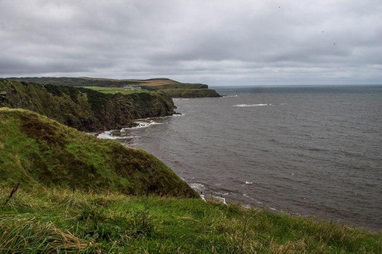 Pennan-Scotland-BeatriceRoat