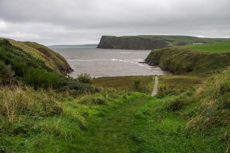 Moray-Scotland-BeatriceRoat