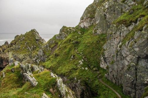 Cullen-Scotland-BeatriceRoat