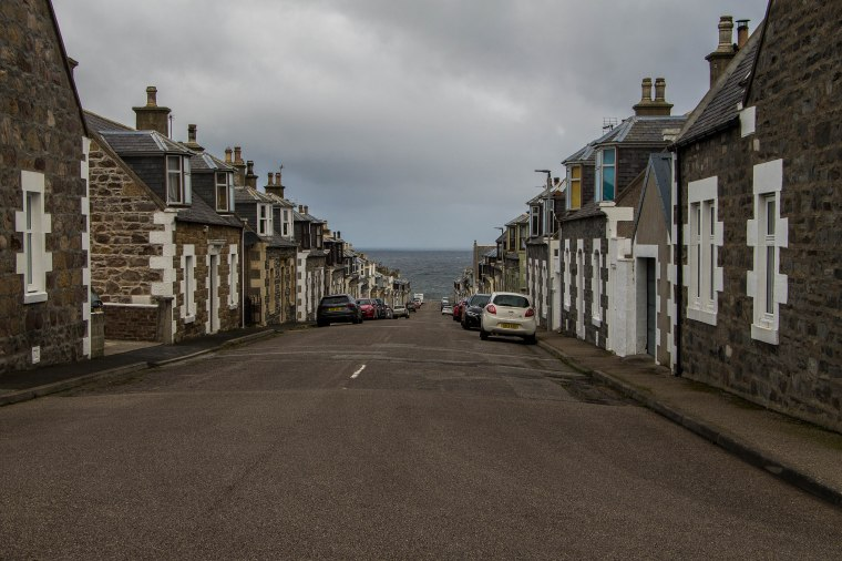 Portknockie_Scotland_BeatriceRoat