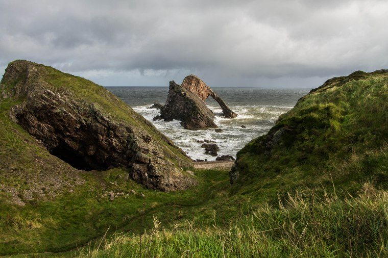 bow-fiddle-rock-scotland-BeatriceRoat