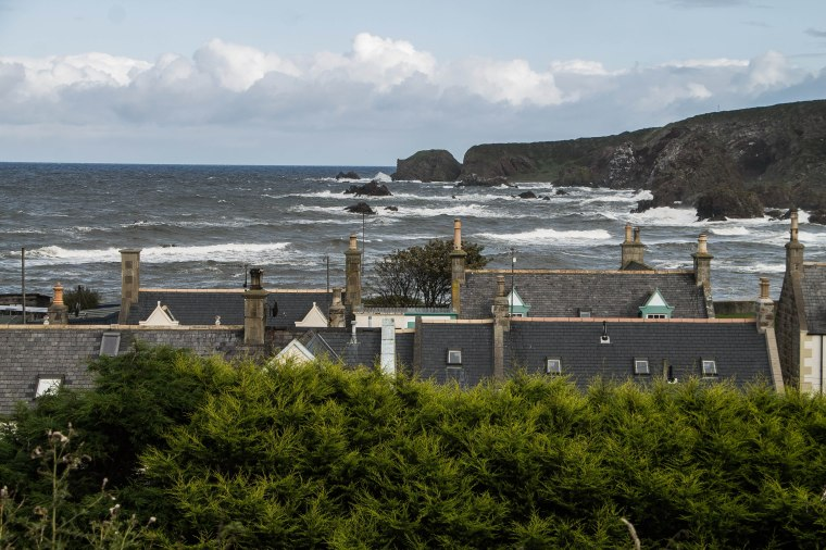 Findochty-Scotland-BeatriceRoat