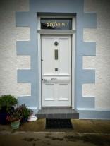 Portknockie-Scozia-Nelcuoredellascozia-BeatriceRoat