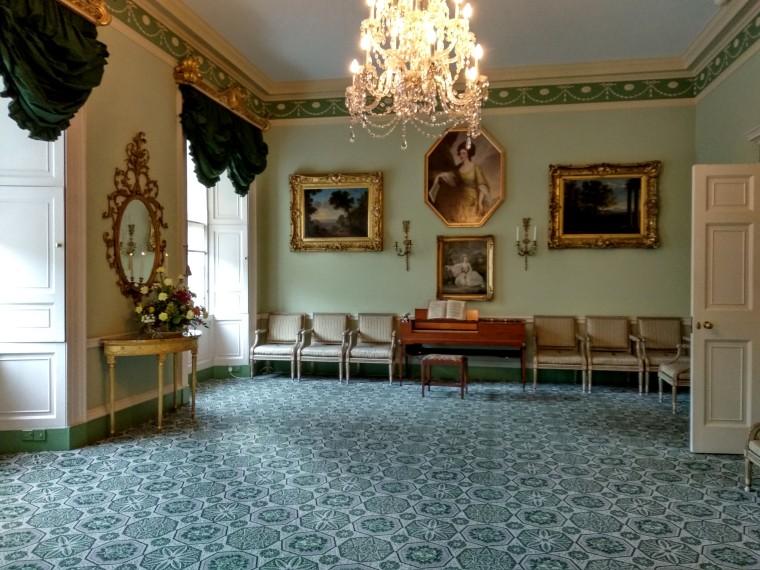 Georgian-house-edinburgh-scotland-BeatriceRoat