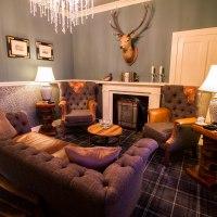 Dove dormire in Scozia: 10 fantastici b&b da provare in viaggio