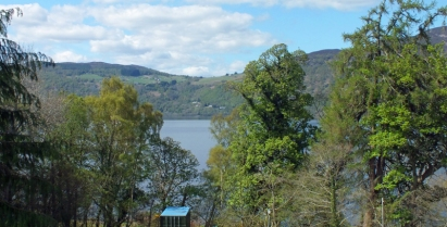 view-of-loch-ness
