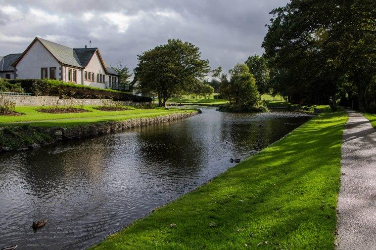 Portsoy-Scotland-Scozia-nel cuore della Scozia - BeatriceRoat