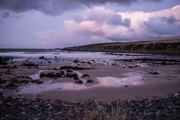Portsoy-Scotland-Scozia- Nel Cuore della Scozia -BeatriceRoat