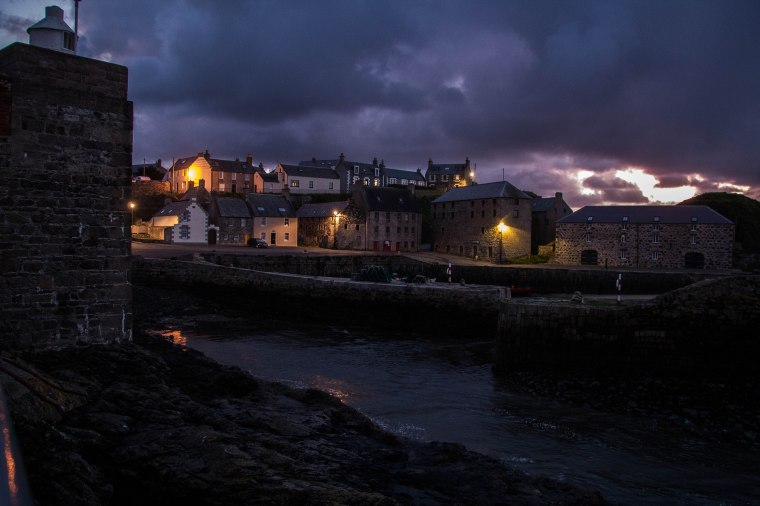 Portsoy-Scotland-Scozia-BeatriceRoat