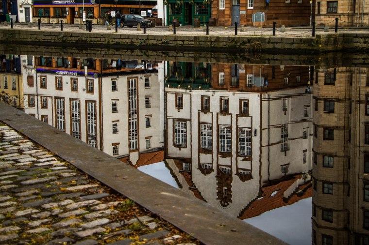Leith-Edinburgh-Scotland-BeatriceRoat