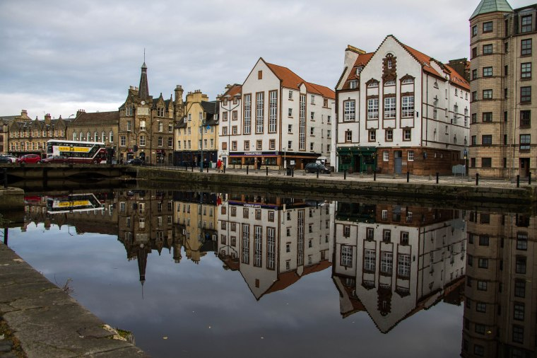 Leith-Edimburgo-Scozia-nelcuoredellascozia-BeatriceRoat