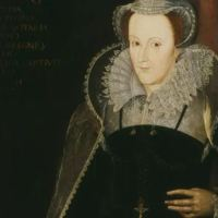 10 luoghi legati a Mary Stuart, Queen of Scots, da visitare in Scozia