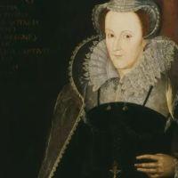 10 luoghi legati a Mary Stuart, Queen of Scots, da visitare in Scozia