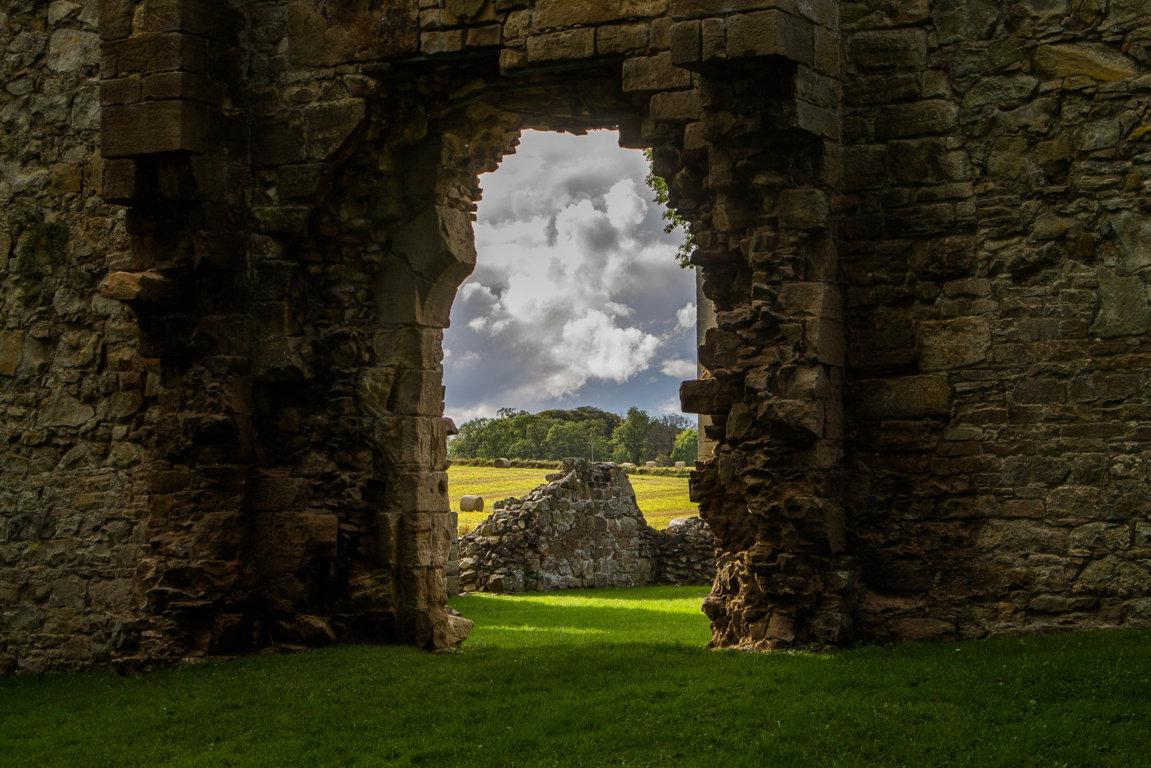SpyniePalace-Morayshire-Scozia-Nelcuoredellascozia-BeatriceRoat