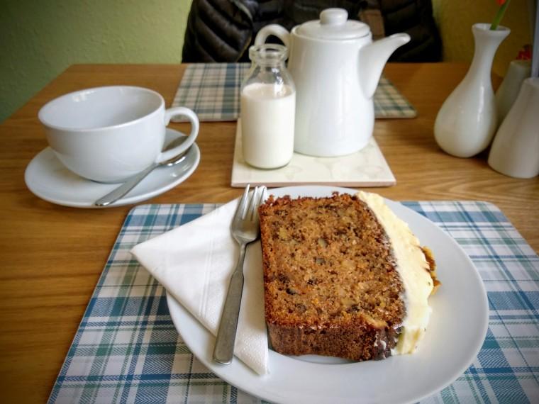 Portsoy-Coffee-Shop-Scozia-Nel-cuore-della-scozia-BeatriceRoat
