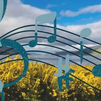 13 canzoni da ascoltare per innamorarsi della Scozia!