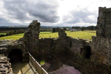 SpyniePalace-Morayshire-Scozia-nelcuoredellascozia-BetariceRoat