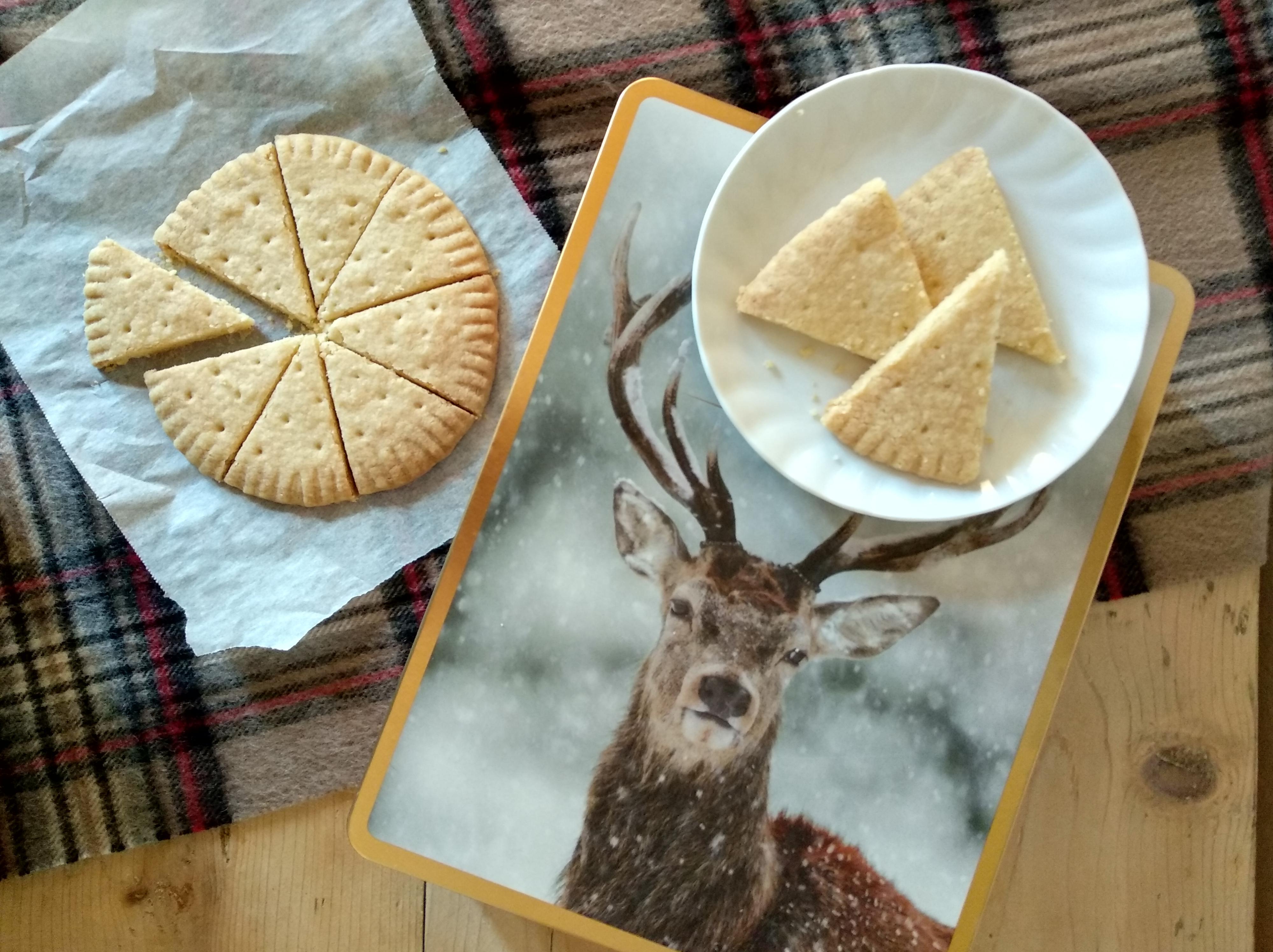 Shortbread-PetticoatTails-ricetta-Scozia-Nelcuoredellascozia-BeatriceRoat