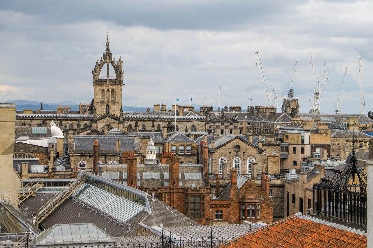 Edimburgo-OldTown-Scozia-Nelcuoredellascozia-BeatriceRoat