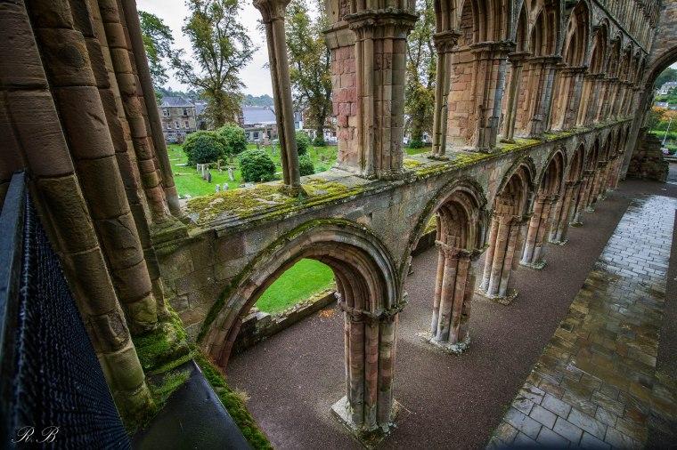 Jedburgh-Abbey-Scozia-Scotland-ScottishBorders-NelcuoredellaScozia-BeatriceRoat