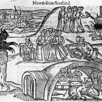 Stregoneria e caccia alle streghe in Scozia: origine, storia e racconti.